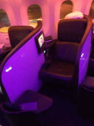 seat map virgin atlantic boeing b787 900 seatmaestro com photos