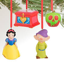 447 best disney sketchbook ornaments images on