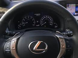 lexus rx 350 f sport 2015 for sale used 2015 lexus rx 350 f sport for sale northshore auto mall