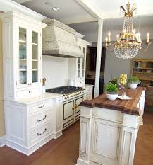 Inexpensive Kitchen Island by Creative Kitchen Counter Top Design Disguises Low Cost Price