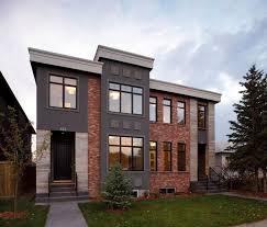 88 best home paint colors images on pinterest colors exterior