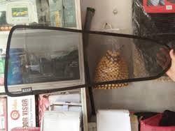 Car Curtains In Mumbai Maharashtra Manufacturers Suppliers