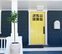wall colors for living room hbx yellow front door s2 painting home