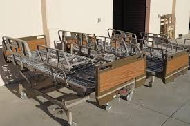 used hospital beds for sale hill rom 840 centra hospital bed hospital beds and home care