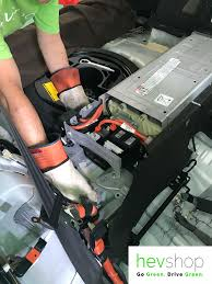 lexus hybrid battery check what you must check before you purchase a pre loved hybrid car