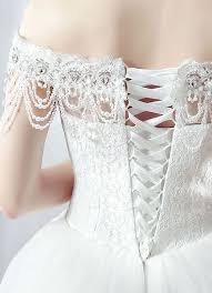 brautkleider fã r strandhochzeit 963 best brautkleid images on brides wedding and marriage