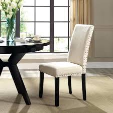 dining room chair with arms name chairs without ikea uk casters