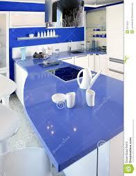 modern house interior design kitchen of japanese home ign ideas v