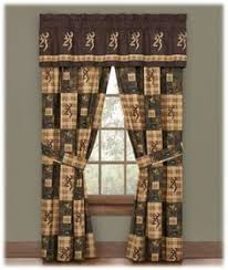 Browning Home Decor Drapes Curtains Ideas Google Search Drapes Curtains Collection