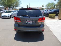 Dodge Journey Jack - certified pre owned 2013 dodge journey sxt station wagon in mesa