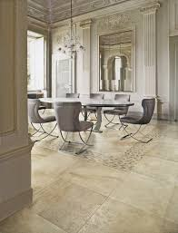 tile in dining room expandable round dining table dining room modern with aura ceramic
