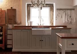 kitchen british bespoke kitchen designers devol unusual kitchen