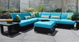 Patio Table Repair Parts by Furniture Fabulous Outdoor Patio Furniture Glides Brilliant