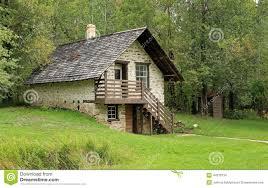 old farm house stock photo image 44376734