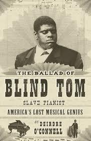 Blind Boy Plays Piano Thomas