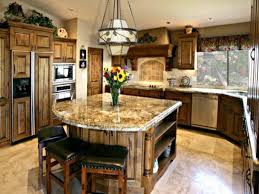 granite top kitchen island with seating black granite kitchen island granite top kitchen island with