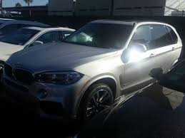 lexus of san diego parts 2017 new bmw x5 xdrive35i sports activity vehicle at bmw of san