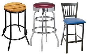 bar stools restaurant inspirational restaurant bar stools balcony design ideas