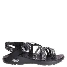 chacos black friday chaco women u0027s zx 2 classic sandal boost black j106266