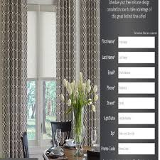 3 day blinds parts business for curtains decoration