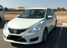 nissan uae universal usedcar find best deals of used cars in the uae
