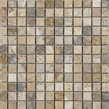 kitchen tiles marshalls tile and stone interiors