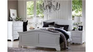Bed Frames Harvey Norman Stylish Harvey Bedroom Furniture Ashcourt Bed Bedroom