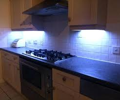 Undercounter Kitchen Lighting Lowes Cabinet Lighting Kitchen Cabinet Lighting