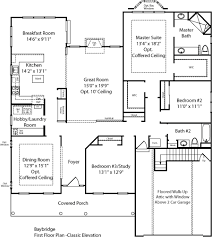 floor plan builder pictures small home office dimensions home remodeling inspirations