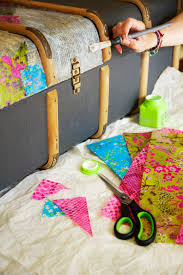 how to decoupage tips tricks and advice