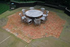 Brick Patio Design Ideas Brick Patio Designs Brick Patio Designs Brick Patio Design