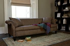 Fabric Of The Month Harris Tweed Sofas  Stuff Blog - Harris furniture
