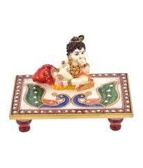 100 mandir decoration at home how to make a beautiful