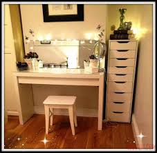 Make Up Dressers Other White Bedroom Vanity Set Black Makeup Table With Mirror