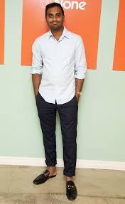 the 10 best dressed men of the week 7 16 16 photos gq