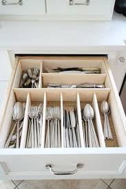 Organizing Desk Drawers by Drawer Organizing Tips That Keep The Mess At Bay