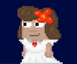 wedding dress growtopia wiki fandom powered by wikia