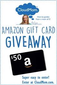 Amazon Com Method Daily Wood by Amazon Gift Codes Generator Get Free Amazon Gift Card Code With