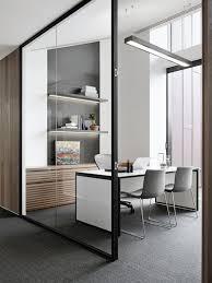 Oval Reception Desk Interior Small Reception Desk Ideas Freestanding Oval Bathtub