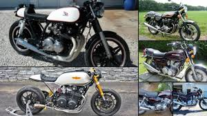 1979 honda cb750 news reviews msrp ratings with amazing images