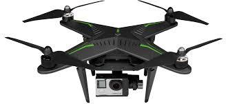 best black friday gopro deals best drones for gopro top models for hero4 hero5 hero6