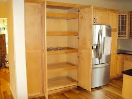 Adding Kitchen Cabinets To Existing Cabinets Pantry Cabinet Add On To Existing Kitchen Set By Eaglewoodspres