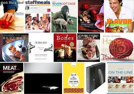 best cookbooks the best cookbooks of the decade goodbye aughties eat me daily