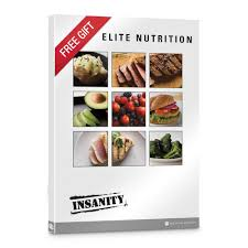 what can you eat on the brazil lift diet fitness dvd guide