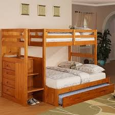 Affordable Bunk Beds Latitudebrowser - Second hand bunk beds for kids