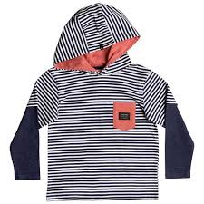 quiksilver cheap clothing online store quiksilver see you later