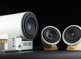 best speakers the best pc speakers techspot