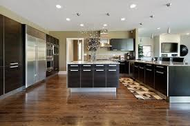 how to choose the right colors for hardwood flooring