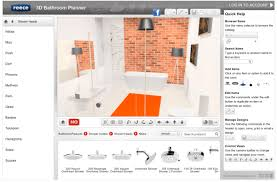 Free Woodworking Design Software Mac by Free Online Kitchen Design Tool For Mac Kitchen Design Ideas