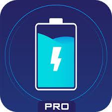 adfree apk battery saver battery doctor pro v1 2 5 apk ad free link